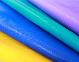 Gofrado - SELPACK - Embalagens Plásticas